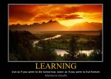 002-poster_LEARNING.jpg.small.jpeg