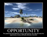 003-poster_OPPORTUNITY.jpg.small.jpeg
